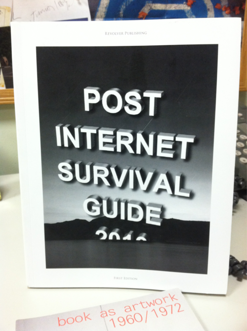 intern survival guide Intern survival guide copyright: © all rights reserved download as pdf or read online from scribd documents similar to intern survival guide skip carousel.